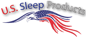 US Sleep Products